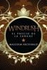 Windrush: El Precio De La Sangre