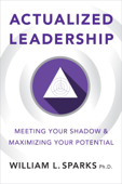 Actualized Leadership Book Cover