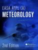 Padpilot Ltd - EASA ATPL Meteorology 2nd Edition bild
