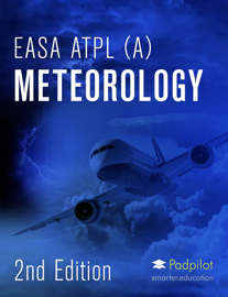 EASA ATPL Meteorology 2nd Edition