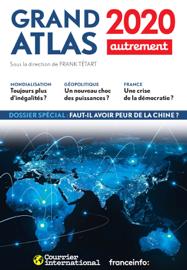 Grand Atlas 2020