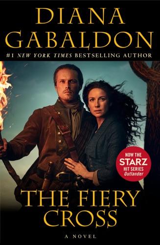 The Fiery Cross E-Book Download