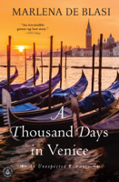 Pdf of A Thousand Days in Venice