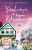 Valentinstag in der kleinen Keksbäckerei (Teil 2) - Holly Hepburn