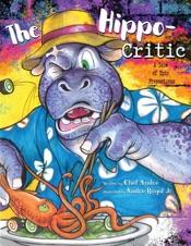 The Hippo-Critic