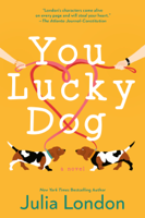 Download You Lucky Dog ePub | pdf books