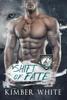 Kimber White - Shift of Fate  artwork