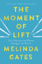 The Moment of Lift PDF Download