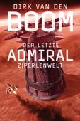 Der letzte Admiral 2: Perlenwelt