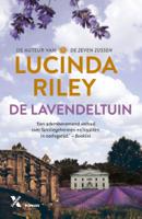 Download and Read Online De lavendeltuin