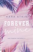 Forever Mine - San Teresa University