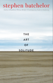 The Art of Solitude
