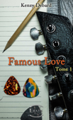 Download and Read Online Famous Love