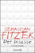 Download and Read Online Der Insasse
