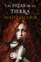 Las hijas de la tierra ebook Download