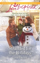 Stranded For The Holidays