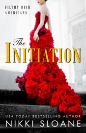 The Initiation - Nikki Sloane book summary