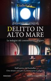 Download Delitto in alto mare