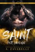 Saint – Der Heilige