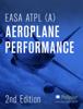 Padpilot Ltd - EASA ATPL Aeroplane Performance 2020 artwork