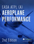 EASA ATPL Aeroplane Performance 2020