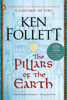 Ken Follett - The Pillars of the Earth bild