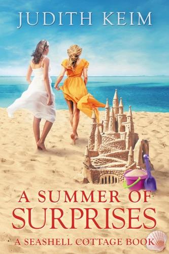 A Summer of Surprises E-Book Download