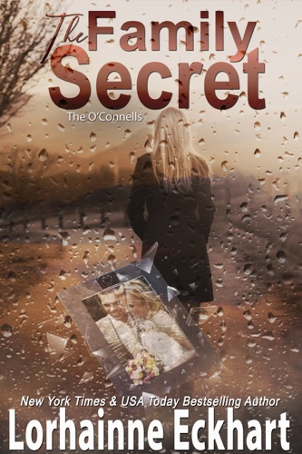Lorhainne Eckhart - The Family Secret