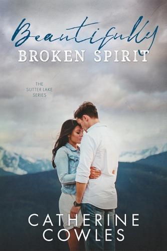 Beautifully Broken Spirit E-Book Download