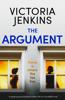 Victoria Jenkins - The Argument artwork