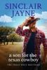 A Son for the Texas Cowboy