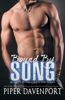 Piper Davenport - Bound by Song artwork