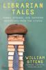 William Ottens - Librarian Tales  artwork