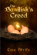 The Basilisk's Creed: Volume One (The Basilisk's Creed #1) (Paranormal Erotic Romance: New Adult, Billionaire, College, Mythology, Alpha Male, Possessive, BDSM, Urban Fantasy, Erotica, Contemporary, Interracial and Multicultural, BWWM, Series, US, UK, CA, AU, DE, IN, ZA, 2019, Gothic, Supernatural, Fairy Tale, Metaphysical, Visionary, Shapeshifters, Vampires, Grim Reapers, Afterlife, Reincarnation, Time Travel, Bad Boy, 0.00, YA, Female MC, First Person Dual POV, Virgin Heroine, Mermaids, Dragons)