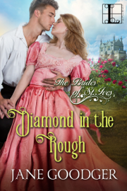 Diamond in the Rough PDF Download