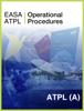 Padpilot Ltd - EASA ATPL Operational Procedures bild