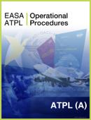EASA ATPL Operational Procedures