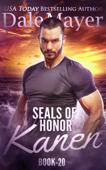 SEALs of Honor: Kanen