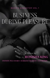 Business During Pleasure