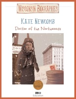Kate Newcomb (Level 1)