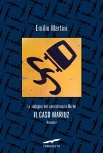 Il caso Mariuz Book Cover