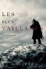 Morgan Rice - Les Plus Vaillants: Le Fil de l'Épée, tome 2 artwork