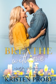 Breathe With Me PDF Download