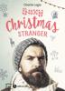 Sexy Christmas Stranger - Charlie Lazlo