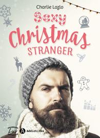 Sexy Christmas Stranger