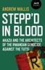 Stepp'd In Blood