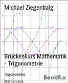 Brückenkurs Mathematik - Trigonometrie
