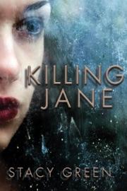 Killing Jane PDF Download