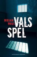 Download Vals spel ePub | pdf books