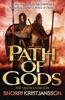 Path Of Gods